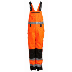 Elka 089900R Visible Xtreme Amerikaanse Overall